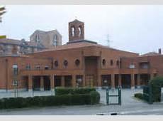 Le apparizioni a Lourdes e Fatima e la figura del Beato Novarese