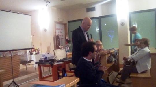 CVS Torino: i 70 anni dell'Associazione