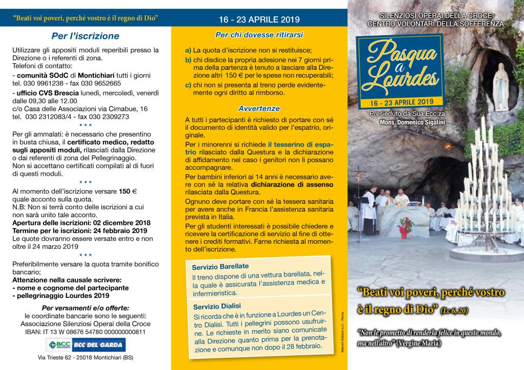 Pellegrinaggio-Lourdes-pieghevole-2019-1