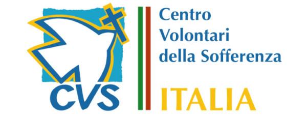 cvs italia per immagine di copertina fb (1)