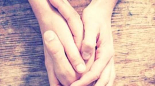 Webinar  – Salvifici Doloris: il Vangelo della sofferenza